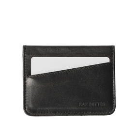 hLykPjQC1W8C1_Ray_Button_Sneek_Slim_Wallet_Black