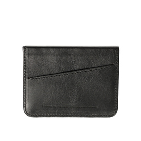 nr8y40qXU68C1_Ray_Button_Sneek_Slim_Wallet_Black_2