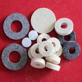 OEM-wool-felt-seal-tape-felt-seal